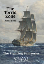 The Torrid Zone