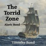 The Torrid Zone Audio